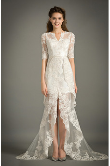 Vestidos de novia baratos, Vestidos de boda online
