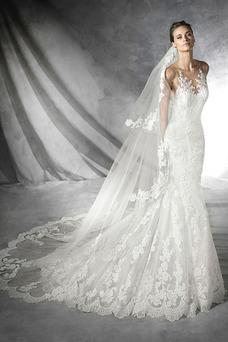 Vestidos de novia clasicos baratos, Vestidos clasicos de novia online