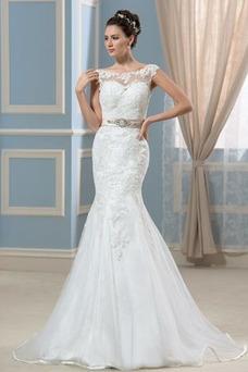 Vestidos de novia elegantes baratos, Vestidos elegantes de novia online