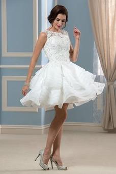 Vestidos de novia informales baratos, Vestidos informales de novia online