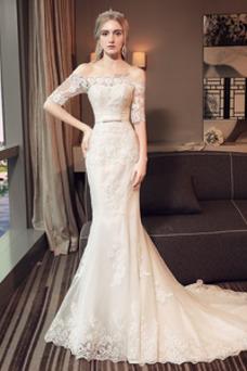 Vestidos de novia playa baratos, Vestidos playa de novia online