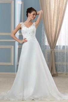 Vestidos de novia sencillos baratos, Vestidos sencillos de novia online