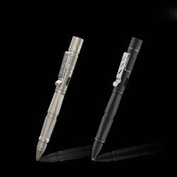 Wuben TP10 130 Lumens lampe stylo