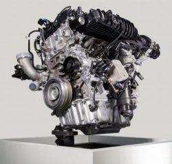 Danfoss Motor -Motor Carbon: What Effect?
