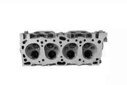 Eaton Char-Lynn Motor – Motor Block Rupture: 7 Items
