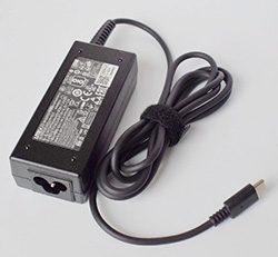 15V/20V 3A/2.25A 45W Acer PA-1450-80