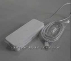110W 18.5V 6A Apple PSCV111101B AC Adapter