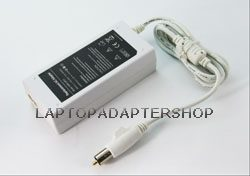45W 24V 1.875A Apple PowerBook 1400 AC Adapter