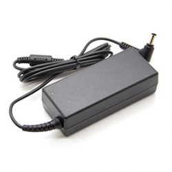 laptop charger for asus adp-45bw b
