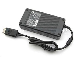 Hot Asus ADP-330AB D Power Supply