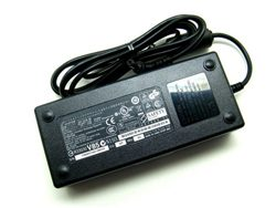 120W 19V 6.3A Asus ADP-120ZB BB