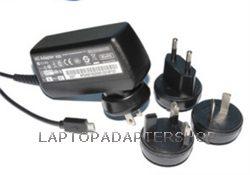 Asus Fonepad ME400C 5V 2A 10W