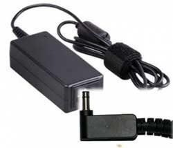 Chargeur Alimentation secteur compatible pour Asus 884840046516