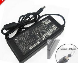 Cheap asus s400ca laptop charger