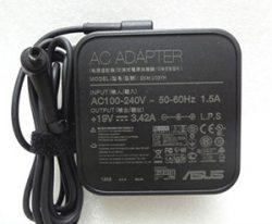 90W 19V 4.74A Asus PA-1900-30