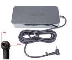 Hot Asus Zenbook Pro UX51VZ AC Adapter