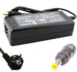 Chargeur ordinateur portable pour compaq armada 110