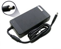 330W Chargeur pour Dell Alienware M18x R1 Gaming Laptop