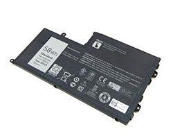 Batterie ordinateur portable pour Dell P39F