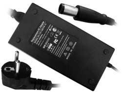 Adaptateur pour Dell DA150PM100-00