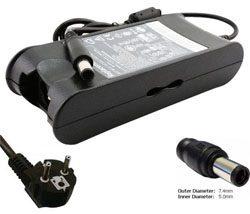 Chargeur Pour Dell Latitude E5400