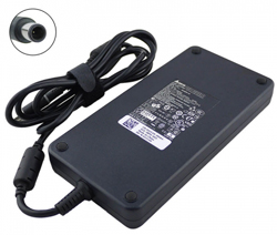 19.5V 12.3A 240W Chargeur pour Dell ADP-240AB B