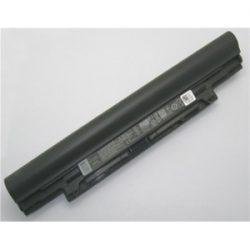 Pour Dell 7WV3V Batterie
