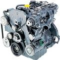 Eaton Char-Lynn Motor – Motor Dohc Technology Operation