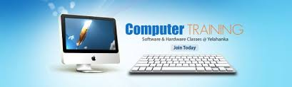 The core benefits of industrial training | Java training in Chandigarh