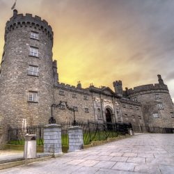 Eastern Earls Whisky Tour in Dublin from Whiskey Business