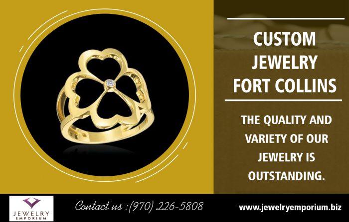 Engagement Ring Loveland | 9702265808 | jewelryemporium.biz