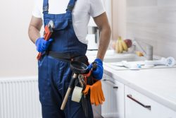 Four Lakes Plumbing – A Team of Professional Plumbers in Madison, WI