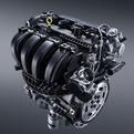 Eaton Char-Lynn Motor – Gdi Motor: 3 Burning System Features