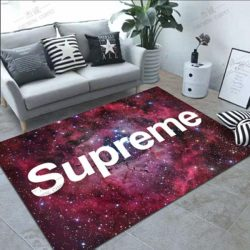 シュプリーム玄関マット http://cocomote.com/products/chanel-carpet-mat