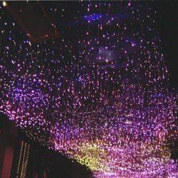 Led Mood Light Factory – Use Led Mood Lights: Several Methods