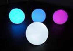 What Is An Led Color Change Lamp? How To Work?