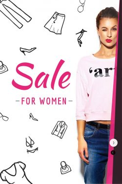 Max Fashion Coupon Code UAE- Women Outfits Upto 60% OFF