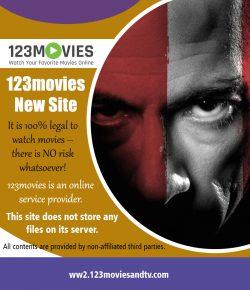 123movies sites