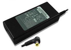 Hot MSI ED500 Adaptateur
