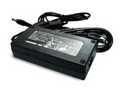 180W Chargeur pour MSI ADP-150CB B