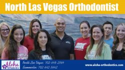 North Las Vegas Orthodontist