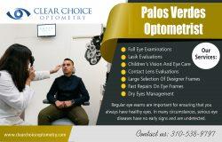 Palos Verdes Optometrist