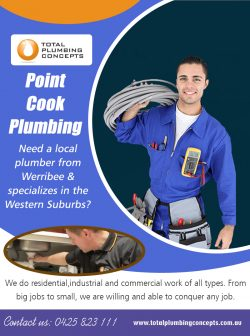 Point Cook Plumbing
