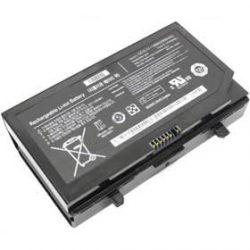 5900mAh 15.1V 8 Cellules Batterie pour ordinateur portable 700G7A