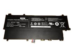 remplacement pour samsung aa-pbyn4ab