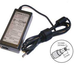 Hot Samsung BA44-00243A Netzteil
