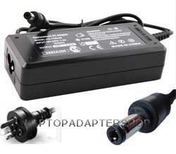 New Satellite A110 Power Adapter