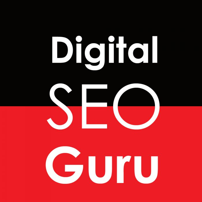 Digital SEO Guru