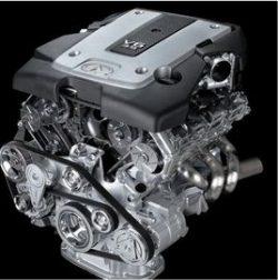 Danfoss Motor Introduces Motor Condensing Tank