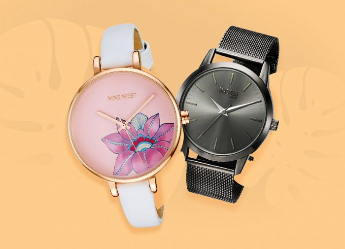 Wadi Best Watch – Use Coupon Code+60% OFF